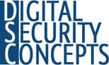 Digital Security Concepts